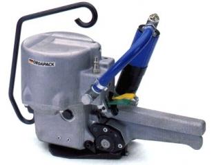Páskovací strojky OR-H21A