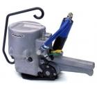 Ruční strojek OR-H21A