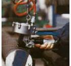 Ruční strojek PROFI CR 25