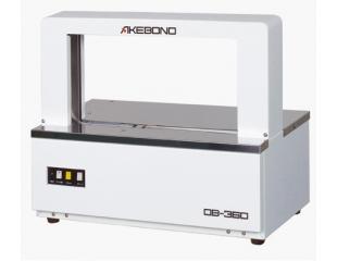 OB-360 Páskování papírovou páskou