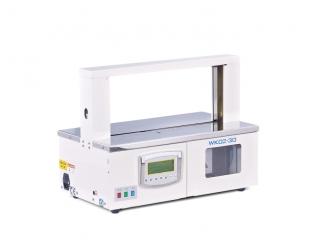 WK02-30 Páskování papírovou páskou