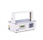 Páskovací stroj papírovou páskou WK02-30