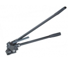 Utahovák ocelové pásky SKL-32A