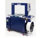 Páskovací automat Ampag Speed TR