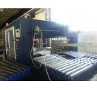 Páskovací automat Inline 1300