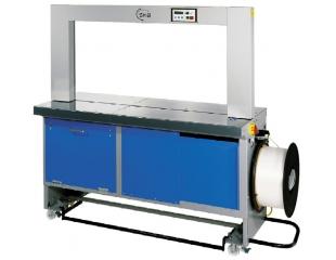 Páskovací automat SMB SM1, Ampag Sprint