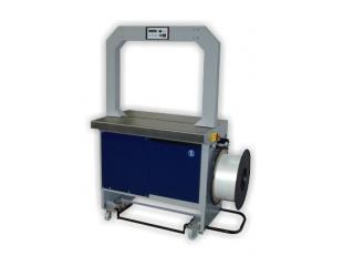 Páskovací automat SMB SM1, AmpagSprint