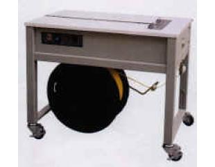 Stolní páskovací poloautomat LSP - 4TT