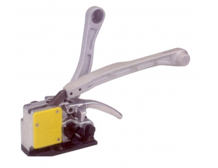 Páskovací strojek PE 1024