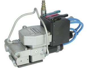 Páskovač PROFI CP 500