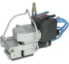 Ruční páskovač PROFI CP 500