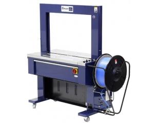 Páskovací stroj CI70