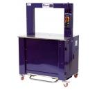 Páskovací automat Ampag Speed