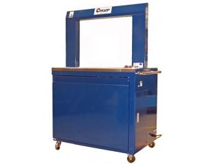 Páskovací automat Ampag Boxer 5mm