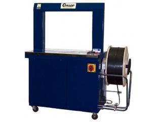 Páskovací automat CI 89