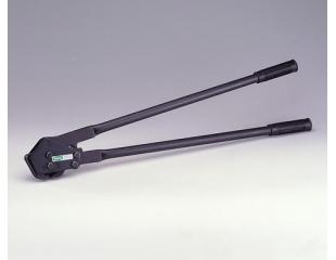 Páskovací kleště typ C 3173