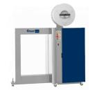 Páskovací automat CI 89 Y