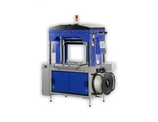 Páskovací automat N5EK