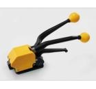 Ruční páskovač SL 200