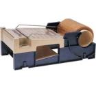 Aplikátor samolepící pásky model LN