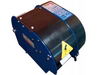 Dávkovač lepicí pásky ULIMATIC