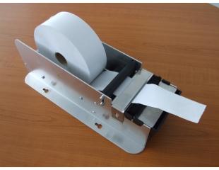 Dávkovač papírové lepící pásky B1
