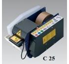 Lapomatic dávkovač papírové pásky