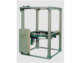 Ovíjecí automat CYKLOP GL 2000