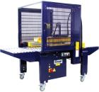 Zalepovací automat CT 105 SDR